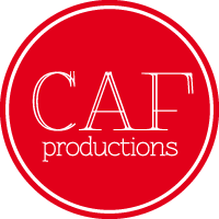 cafproductions